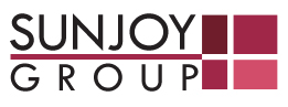 SUNJOY GROUPS